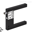 OSP 12 VHFL-5M德森克OGUP 050 G3-T3传感器的应用特点