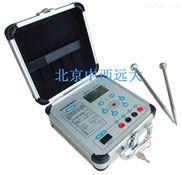 中西厂家数字接地电阻测量仪库号:M348910