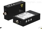 USGT 30/8 U-B4高可靠性di-soric传感器OBSR 60 M 30 G8-T4
