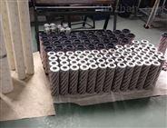 高仿賀德克HYDAC濾芯 風電設備專用濾芯