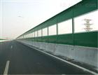 南昌公路隔声墙安装 小区声屏障施工