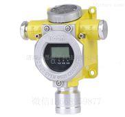 氟化氫泄漏檢測報警器 HF有害氣體濃度報警探頭