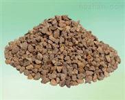 生物页岩陶粒滤料