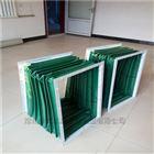 机床设备方形通风口软连接厂家价格