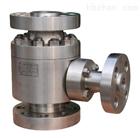 自动循环泵保护阀