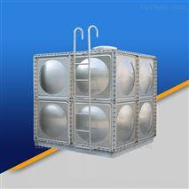 专业生产不锈钢组合式水箱