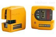 Fluke 180LR / Fluke 180LG 激光水平仪系统
