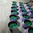 脱硫塔烟道玻璃鳞片胶泥防腐沁县厂家