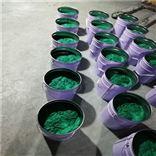 乙烯基防腐玻璃鳞片涂料每平米用量施工价格