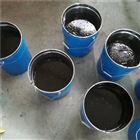 灌南供应国标环氧沥青漆销售价格