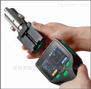 希尔思 S505-1手持式露点仪