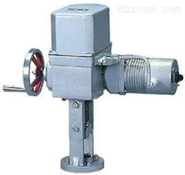 DKZ-3100电动执行器 DKZ-310C
