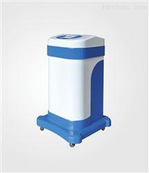 YF/MGX-BX型麻醉机内管路消毒机