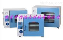 中西厂家真空干燥箱库号:M73760