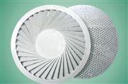 脱硫塔工程施工 脱硫除尘器原理