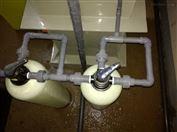 KW-100湖南医疗化验室污水处理设备