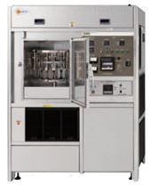 日本SUGA臭氧老化試驗箱