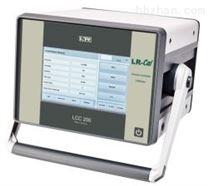 LR-CalLCC200電子壓力控製器和校準儀
