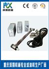 LZH-2液位控制器生产厂家