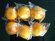 脐橙自动包装机械
