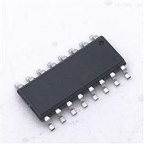120 Hz高精度长波红外热像仪InfReC R550