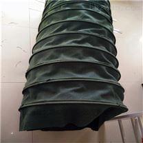 沈阳厂家专业生产耐酸碱风机软连接