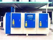 活性炭凈化設備廠家