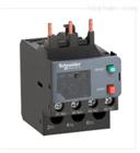 LRR22Nschneider施耐德LRR06N热过载继电器的功能