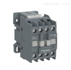 LC1N0901M5N高性能schneider施耐德LC1N0901CC5N接触器