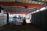 濮阳一体化污水处理设备专业厂家