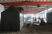 北京专用洗涤污水处理设备