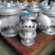 GZ-1/FWL放空管道阻火器 阻爆阻燃型
