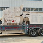 鄭州中意專業制造建筑垃圾處理設備廠家