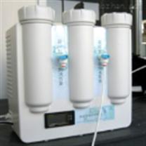 小型實驗室純水機