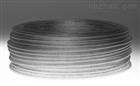PUN-4X0,75-SWFESTO费斯托PUN-4X0,75-GN塑料气管规格图样