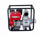 汽油机水泵YT40WP