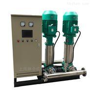 热水变频供水泵德国威乐变频增压泵