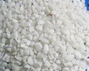 精制石英砂滤料
