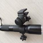 YJ1010固态微型强光防爆手电筒