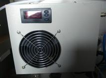新型耗材电子冷凝器,除湿器厂家直销