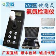 便携式氨氮分析仪氨氮快速检测仪