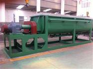 電廠污泥烘干機裝置