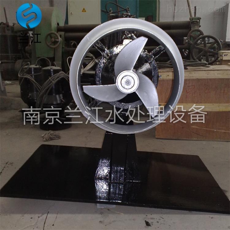 QJB1.5/8不锈钢混合搅拌机性能