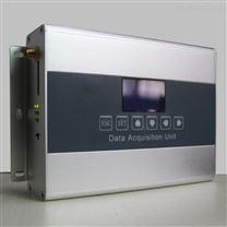 雷竞技官网手机版下载数据采集传输器GPRS传输无线传输数采仪