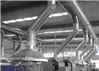 集中式焊煙凈化器