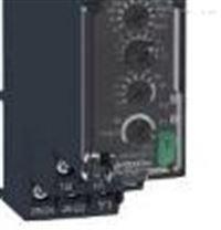 特价schneider导轨式开关电源ASIABLD3002