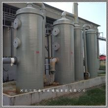 YJGY铪回收再利用装置厂家