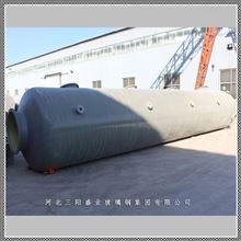YJGY尾气回收再利用装置厂家