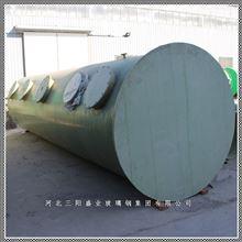 YJF-2喷雾吸收净化塔厂家