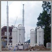 电子废气吸收塔厂家